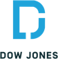 dow-jones-logo-small
