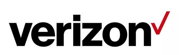 verizon-logo-small